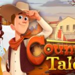 Country Tales Cracked PC [RePack]