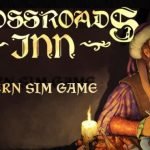 Crossroads Inn Anniversary Edition Cracked PC [RePack]