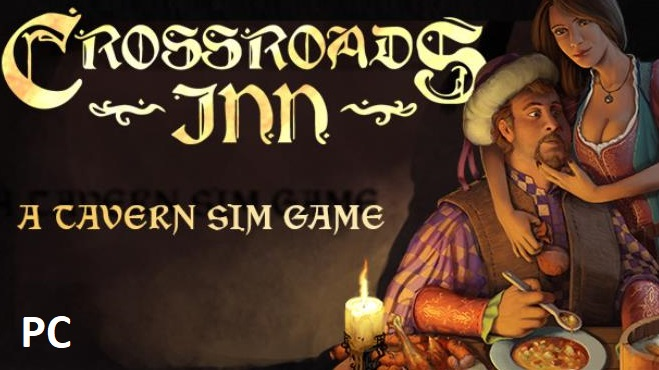 Crossroads-Inn-Anniversary-Edition-Free-cracked