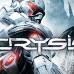 Crysis Cracked PC [RePack]