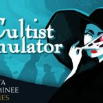 Cultist Simulator Cracked PC [RePack]