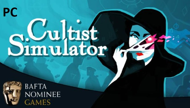 Cultist-Simulator-Free-cracked