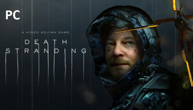 DEATH-STRANDING-Free-cracked