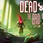 Dead Cells The Bad Seed Cracked PC [RePack]