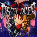Death Tales Cracked PC [RePack]