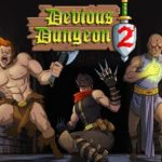 Devious Dungeon 2 Cracked PC [RePack]