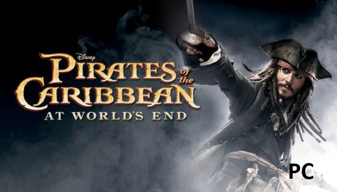Disney-Pirates-of-the-Caribbean-At-Worlds-End-Free-cracked