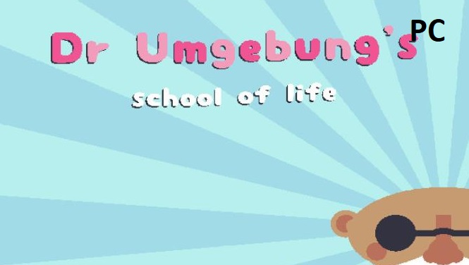 Dr-Umgebungs-School-of-Life-Free-cracked