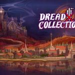Dread X Collection 3 Cracked PC [RePack]