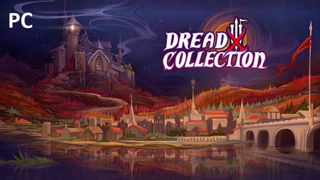 Dread-X-Collection-3-Free-cracked