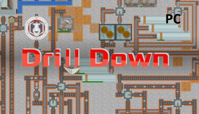 Drill-Down-Free-cracked