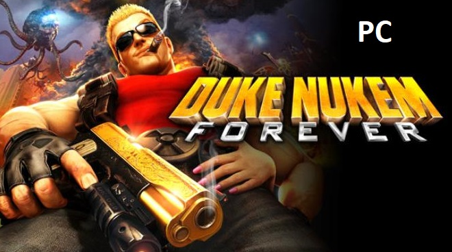 Duke-Nukem-Forever-Free-cracked