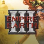 Empire Earth 3 Cracked PC [RePack]