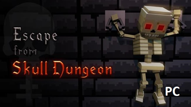 Dungeon Escape Crack