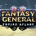 Fantasy General II Empire Aflame Cracked PC [RePack]