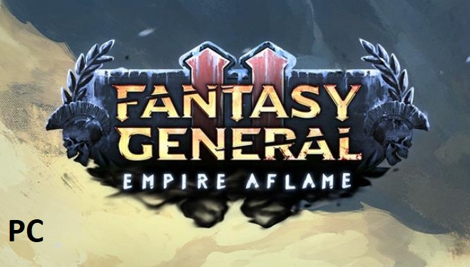 Fantasy-General-II-Empire-Aflame-Free-cracked