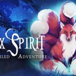 Fox Spirit: A Two-Tailed Adventure Cracked PC [RePack]