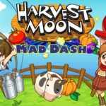 Harvest Moon: Mad Dash Cracked PC [RePack]