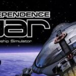 Independence War Deluxe Edition v1.0.0.13 Cracked PC [RePack]
