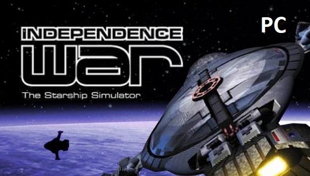 Independence-War-Deluxe-Edition-Free-cracked