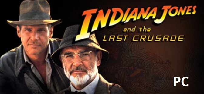 Indiana-Jones-and-the-Last-Crusade-Free-cracked