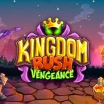 Kingdom Rush Vengeance Cracked PC [RePack]