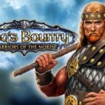 King's Bounty: Warriors of the North Cracked PC [RePack]