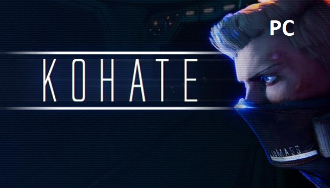 Kohate-Free-cracked
