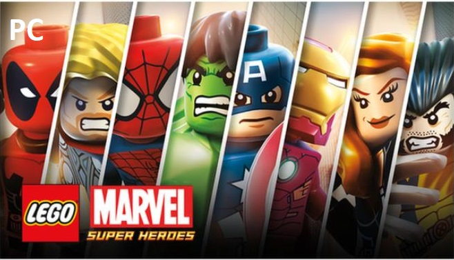 LEGO-Marvel-Super-Heroes-Free-cracked