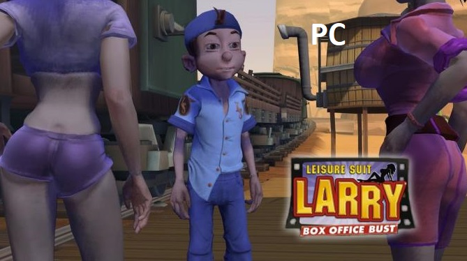Leisure-Suit-Larry-Box-Office-Bust-Free-cracked