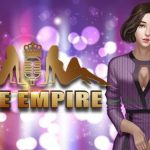 Live Empire Cracked PC [RePack]