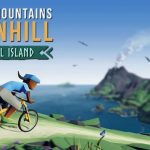 Lonely Mountains Downhill Eldfjall Island Cracked PC [RePack]
