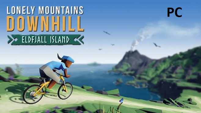Lonely-Mountains-Downhill-Eldfjall-Island-Free-cracked