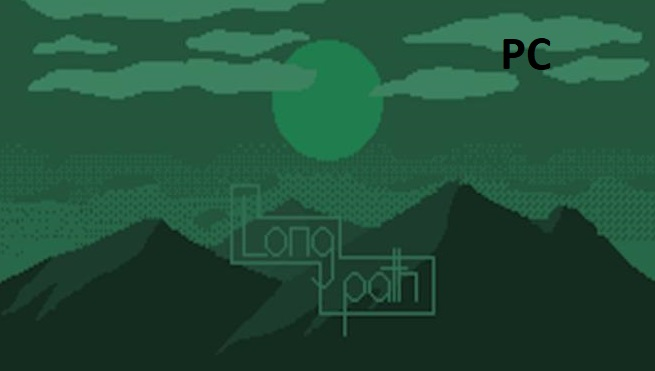 LongPath-Free-cracked