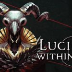Lucifer Within Us Cracked PC [RePack]
