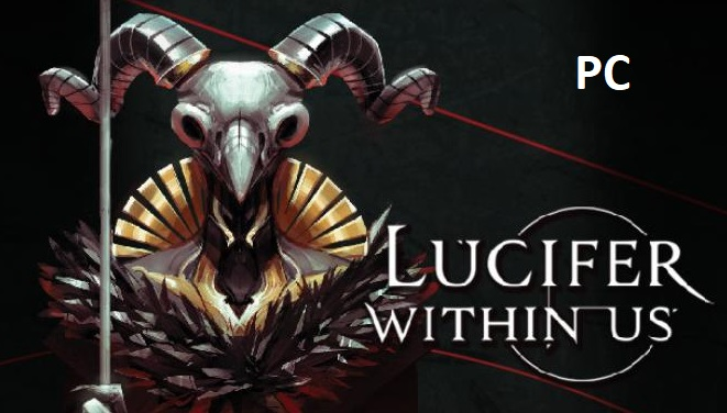 Lucifer-Within-Us-Free-cracked