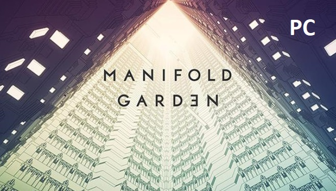 Manifold-Garden-Free-Download cracked