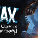 Max: The Curse of Brotherhood Cracked PC [RePack]