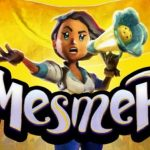 Mesmer Cracked PC [RePack]