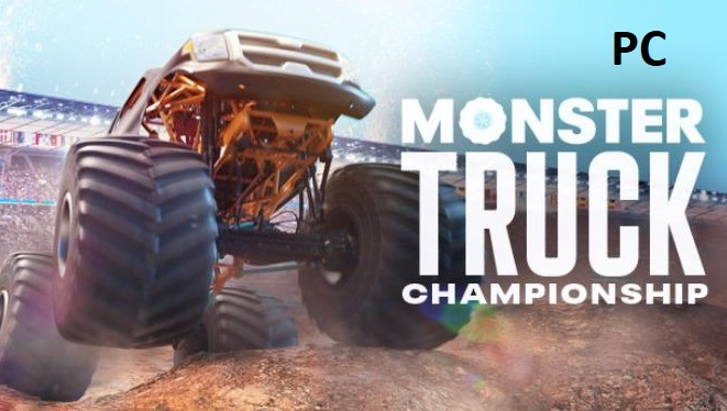 Monster-Truck-Championship-Free-cracked