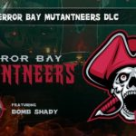 Mutant Football League Terror Bay Mutantneers Cracked PC [RePack]