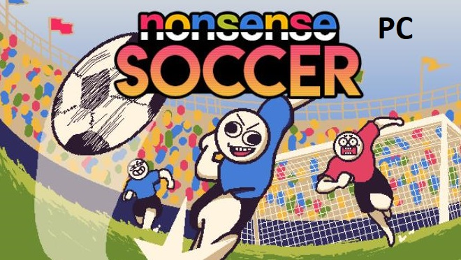 Nonsense-Soccer-Free-cracked