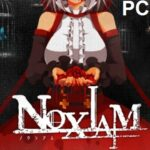 Noxiam Miserable Sinners Cracked PC VR [RePack]