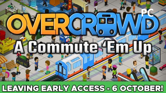 Overcrowd-A-Commute-Em-Up-Free-cracked