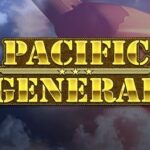 Pacific General v2.0.0.2 Cracked PC [RePack]