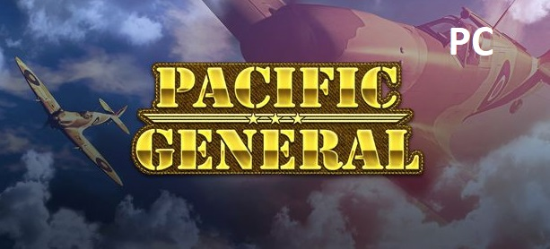 Pacific-General-Free-cracked