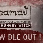 Pamali: Indonesian Folklore Horror – The Hungry WitchC Cracked PC [RePack]