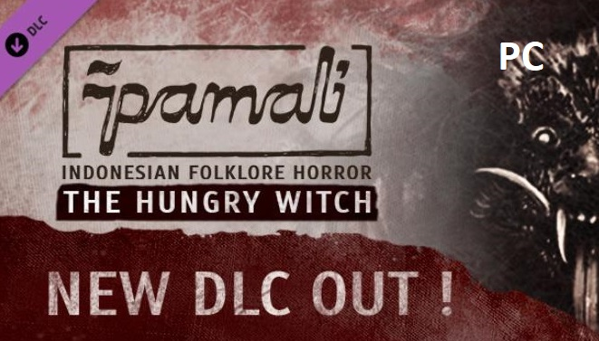 Pamali-Indonesian-Folklore-Horror-The-Hungry-Witch-Free-cracked
