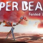 Paper Beast Folded Edition Cracked PC [RePack]