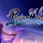Persian Nights 2 CE-DEFA Cracked PC [RePack]